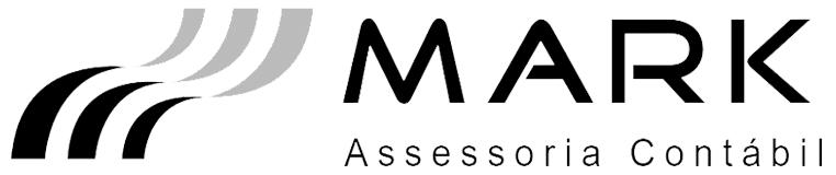 Mark Assessoria Contábil