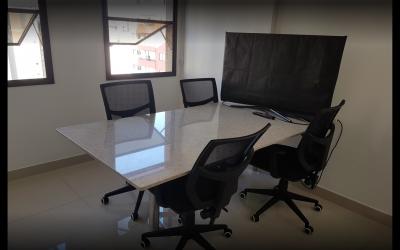 escritório1