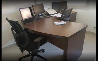 escritório2